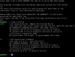 Raspberry Pi — Ip-Adresse herausfinden